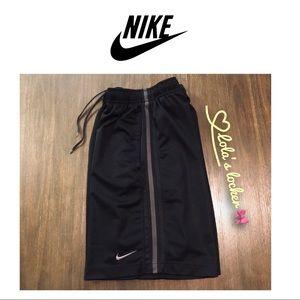 Nike Epic Training Shorts